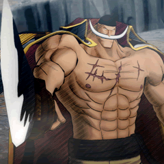 Se anuncia oficialmente la fecha de lanzamiento de One Piece: Burning Blood