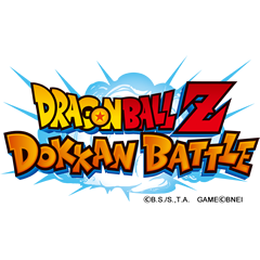 Dragon Ball Z Dokkan Battle lanza premios y el evento The Super Warrior of Destruction contra un jefe