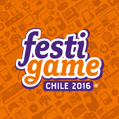 FestiGame 2016 ¡Anunciada nueva zona de Realidad Virtual!