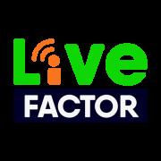(c) Livefactor.cl